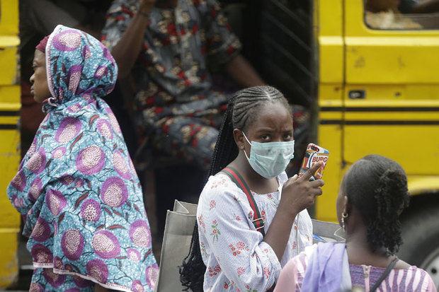 Líderes europeos y africanos piden ayuda urgente para África contra COVID-19
