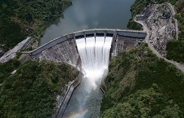 Destacan esfuerzos del Gobierno en mejorar abastecimiento de agua