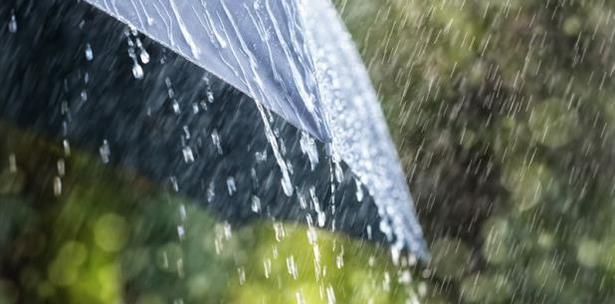 Nueva vaguada continuará provocando aguaceros locales en varias provincias