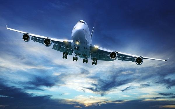 Aeronáutica Civil de México auditará a empresa dueña del avión caído en Cuba