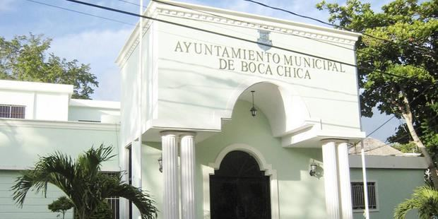 Contrataciones Públicas inicia investigación de oficio sobre contrato para la recogida de basura del Ayuntamiento de Boca Chica