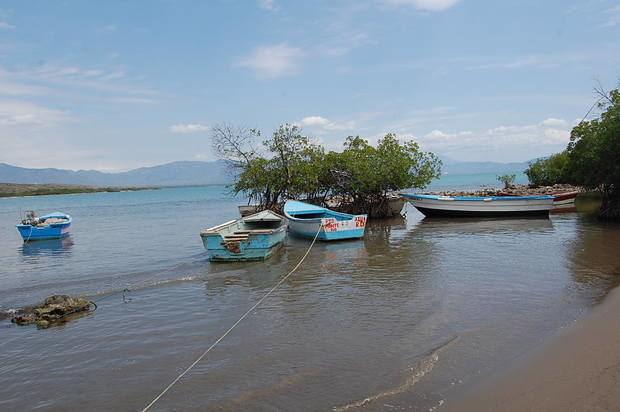 Azua comienza a sentir el sabor del desarrollo turístico