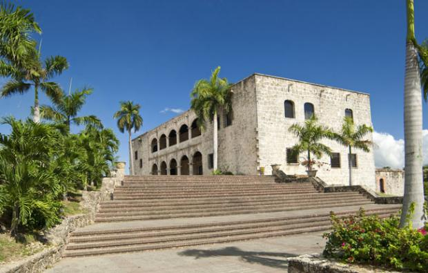 RD será sede de las Reuniones del Consejo Centroamericano de Turismo