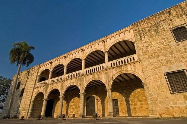Promocionan la ciudad de Santo Domingo como destino de reuniones y eventos
