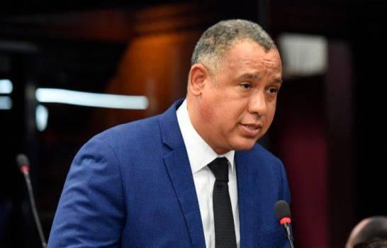 Afirman que el Código Penal castiga la corrupción hasta con 60 años prisión