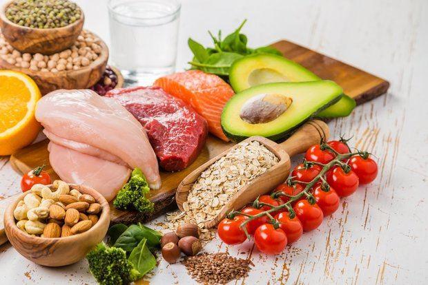 Descubre la importancia de una alimentación saludable