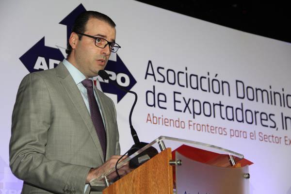 ADOEXPO aplaude decreto simplifica renovación registro sanitario