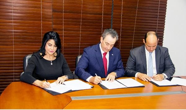 Entidades suscriben acuerdo para promover turismo de salud en RD