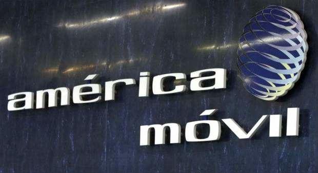 América Móvil adquiere las operaciones de Nextel en Brasil