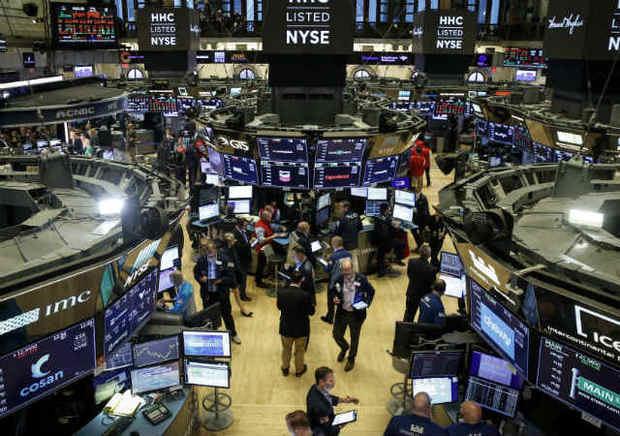 América Móvil ingresa al Índice de Sustentabilidad del Dow Jones