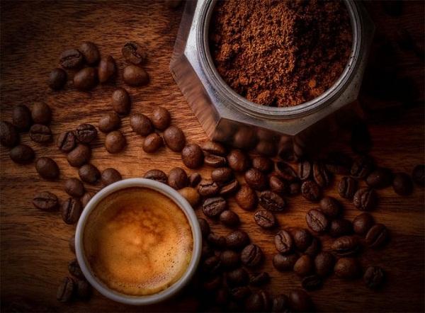 Conozca cómo detectar la adulteración del café