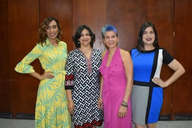 Centro de belleza Express and Care celebra su quince aniversario