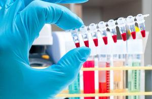 Efectuadas más de 14.000 pruebas antidopaje para PyeongChang 2018