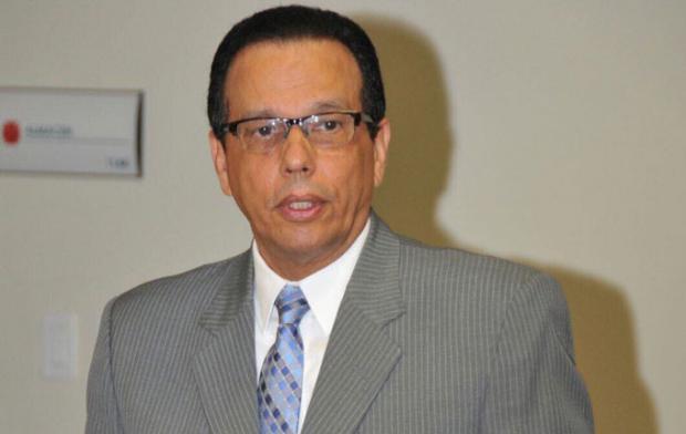 Director de Promese/Cal rechaza supuesta falta de calidad de sus medicamentos