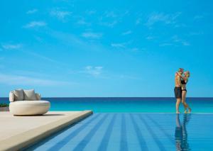 Apple Leisure Group consolida su crecimiento en el sector de viajes de lujo