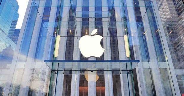 Apple y Google se unen para el rastreo de COVID-19 y otros clics tecnológicos