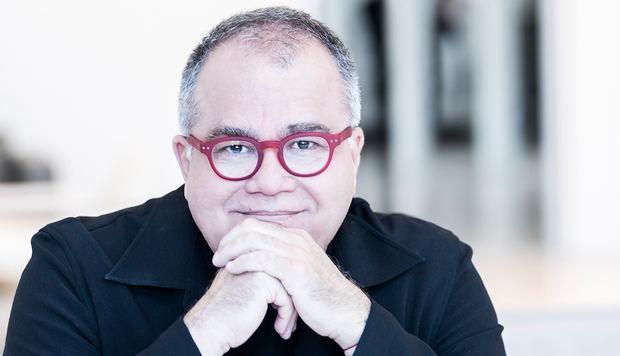 Cuesta Libros ofrecerá conversatorio con el afamado autor Armando Lucas Correa