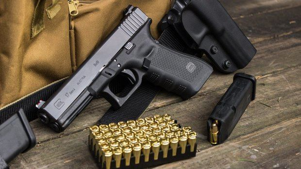 Gobierno aplaza al 5 de junio el inicio del plan de desarme.