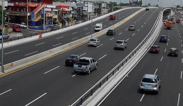 Paradojas del tránsito en las ciudades dominicanas