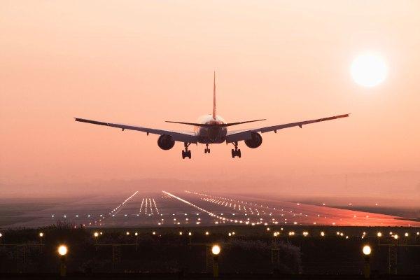 Los viajeros estadounidenses ya preparan sus próximas vacaciones, las cuales pretenden llevar a cabo a comienzos de 2021.