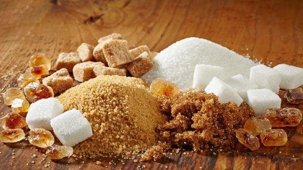 Niegan que aumente el precio del azúcar