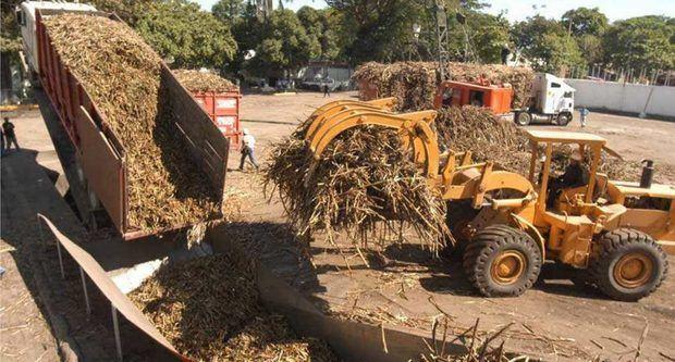 Azucareros piden medidas frente al contrabando y la competencia desleal