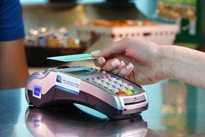 En su quinto aniversario, AZUL supera las 30,000 terminales de pago en funcionamiento, distribuidas en 19,500 localidades comerciales.