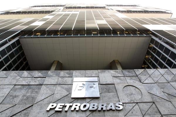 Petrobras dice estar preparándose para la peor crisis del petróleo en 100 años