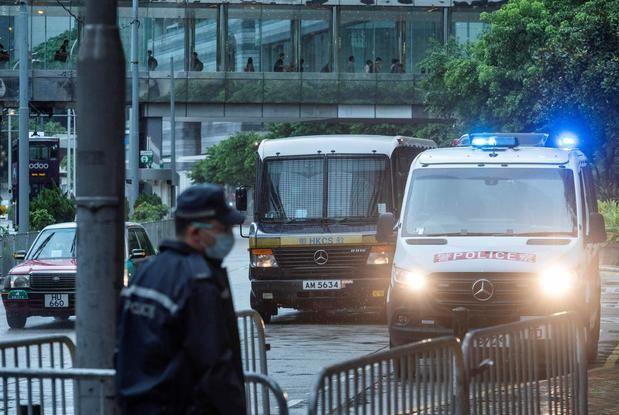China detecta 64 nuevos casos de coronavirus, 21 de ellos por contagio local