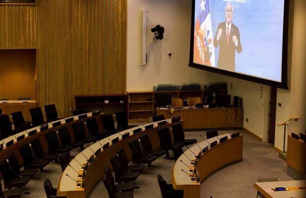 Latinoamérica expone ante la ONU reivindicaciones políticas y pide cooperación