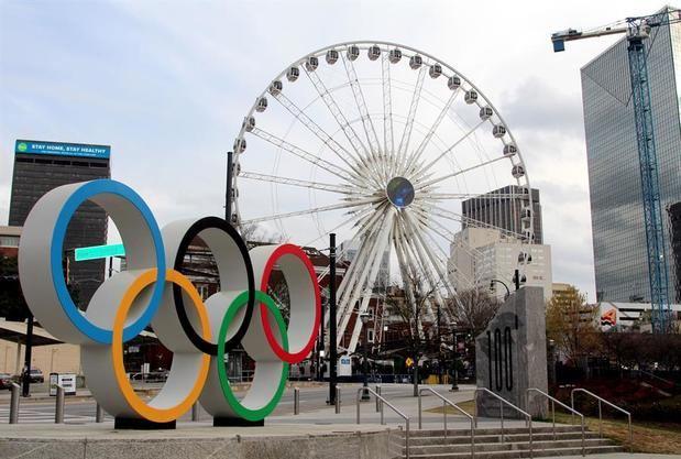 EE.UU. no enviará atletas a Tokio 2020 si no hay seguridad absoluta de salud