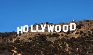 Gerentes de locaciones de Hollywood exploran escenarios en RD