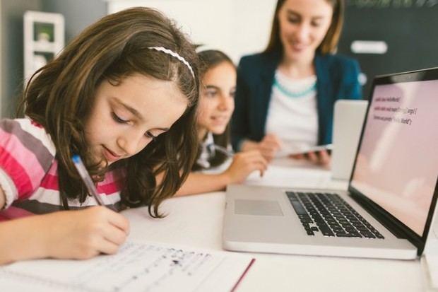 Encuentra en AppSeeker estas aplicaciones que ayudarán a profesores y alumnos