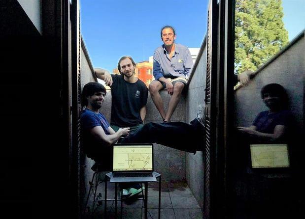 Nace en España Graviola, un altavoz editorial para autores latinoamericanos