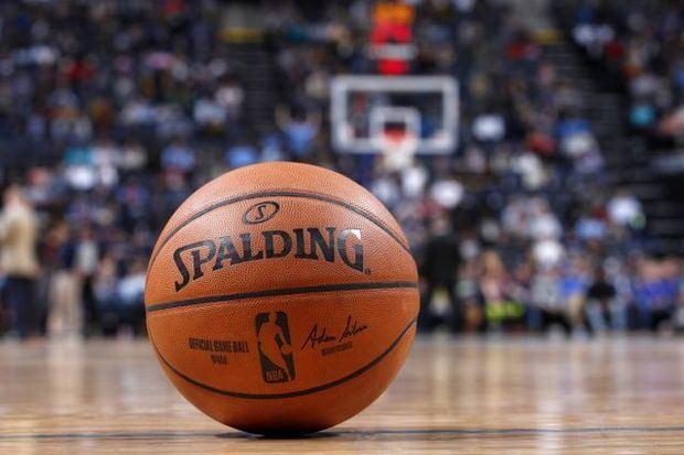 Equipos NBA perderían partidos por violar reglas de Covid-19