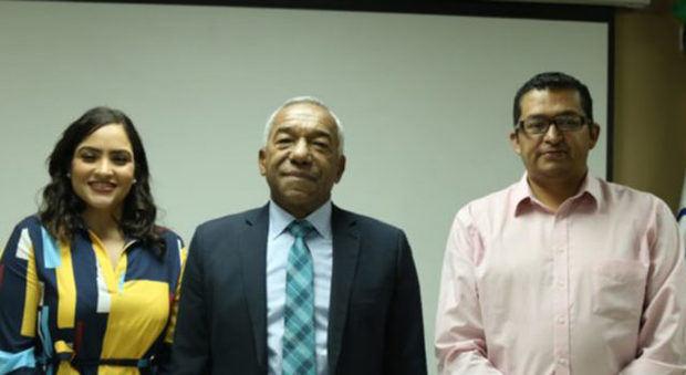 CONADIS inicia proyecto para diseñar Diccionario de la Lengua de Señas Dominicana