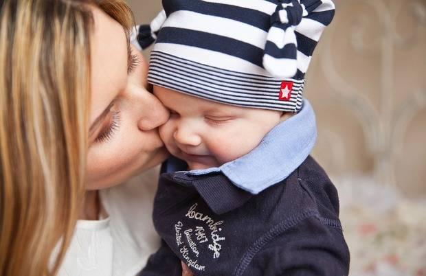 Recomendación del día de Fundéu: «Día de las Madres», mayúsculas