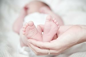 Según estimaciones del Fondo de las Naciones Unidas para la Infancia, el primer día del 2021 nacieron 371.504 bebés en todo el mundo.