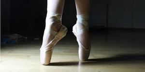 De la danza