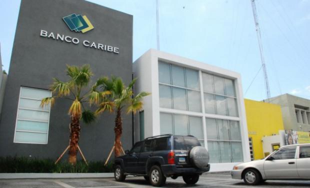 Banco Caribe introduce nueva cuenta de ahorros Máxima
