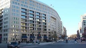 Banco Interamericano de Desarrollo.