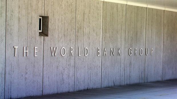 BM recomienda a países de Latinoamérica que fortalezcan posiciones fiscales