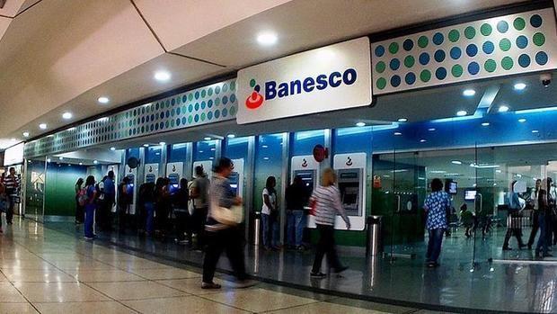 Operaciones de Banesco en República Dominicana son independientes de Venezuela