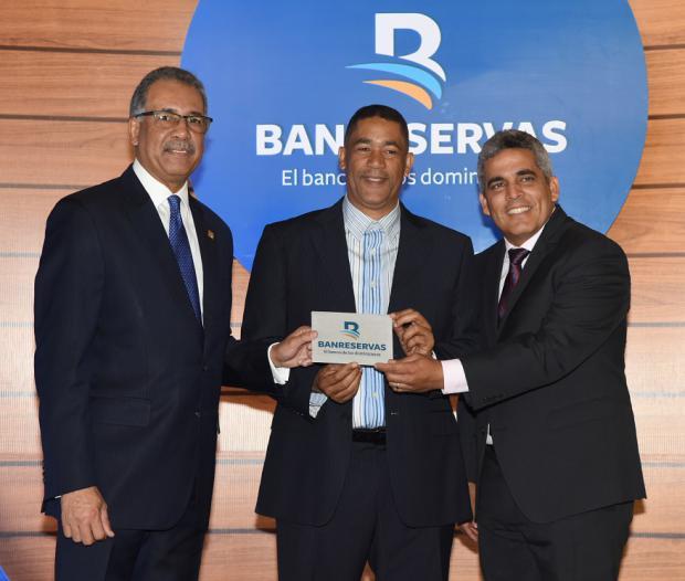 Banreservas destinará RD$6 mil millones para financiar pignoración de arroz