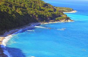 Playas de Barahona