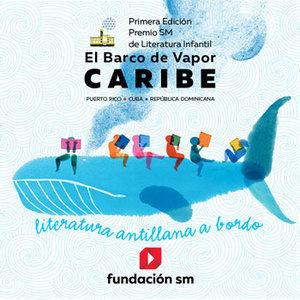 El Barco de Vapor Caribe.