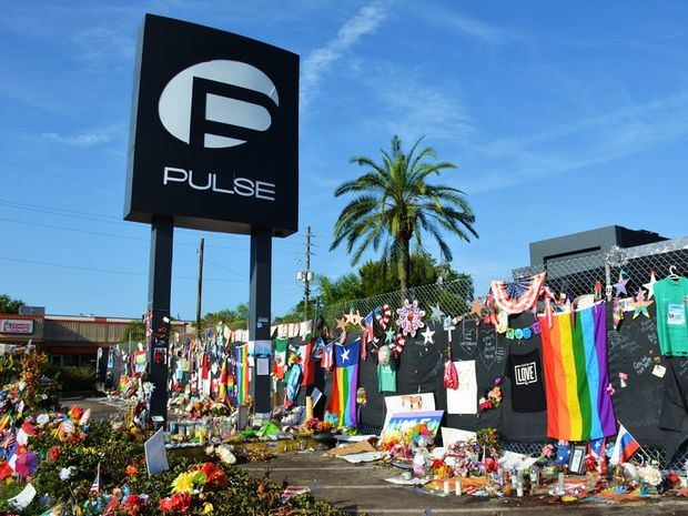 Cuatro años después, los 49 nombres de la matanza de Pulse siguen resonando