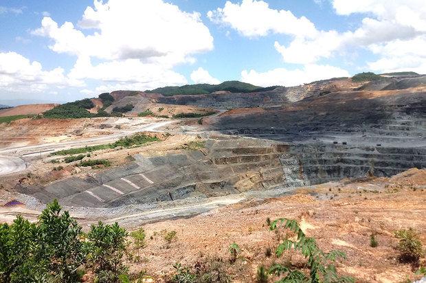 Barrick Pueblo Viejo promueve cultura de igualdad al fomentar participación de la mujer en la minería