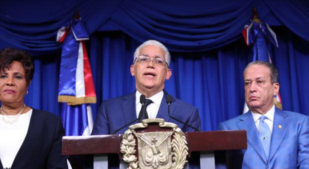 CNM entrevistará a 79 postulantes a ser miembros de la Suprema