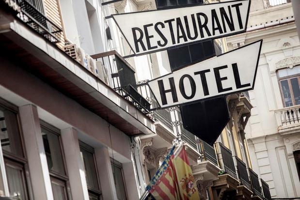 El turismo mundial ya se encuentra en el camino hacia la recuperación